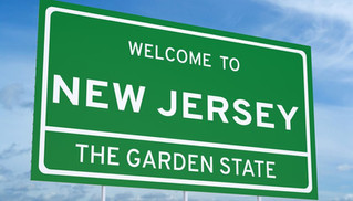 The Rising Cost of Living in New Jersey