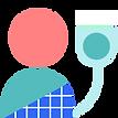 Icon-Patientmini.png