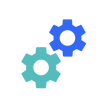 icon-Integrations.png