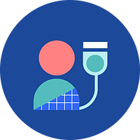 icon-patient.png