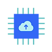 icon-AI embbed.png