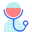 Icon-Doctormini.png