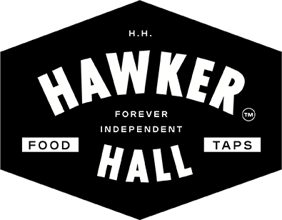 HAWKER HALL.png