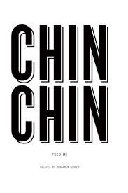 CHIN CHIN.png
