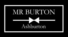 Mr Burton.png