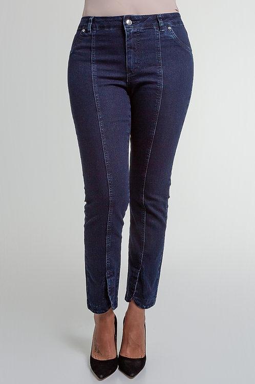 Corsário Jeans 5X R$47,80