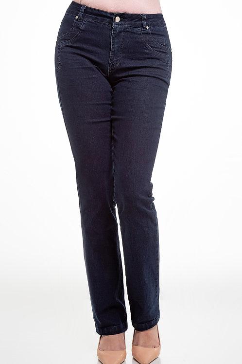 Calça Raphaella - 5X R$ 51,80