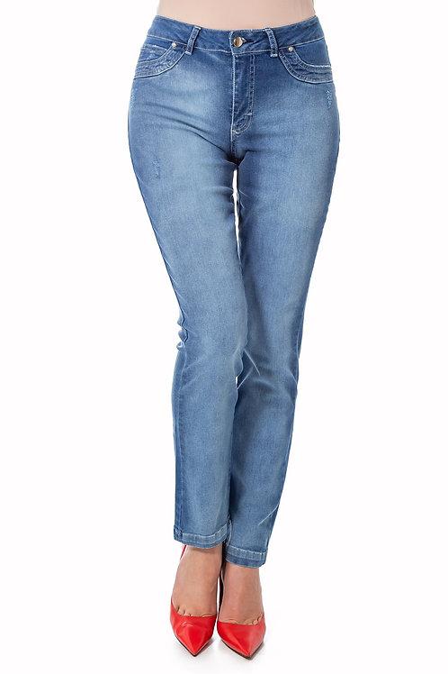 Skinny Gisele - 5X R$39,06