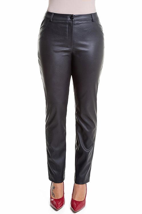 Skinny Couro - 5X R$39,80