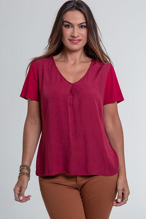 Camiseta Piton - 5X R$13,52