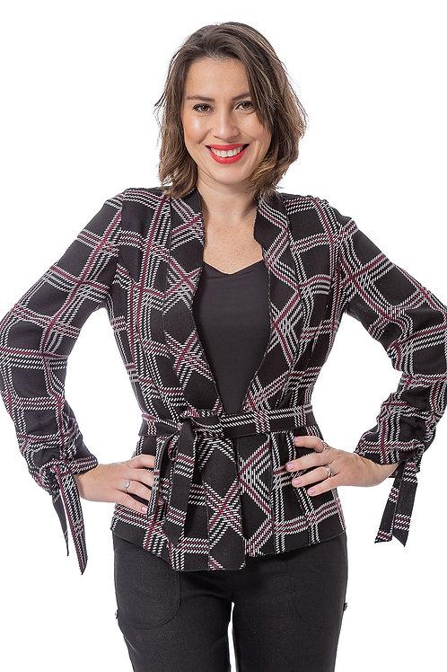 Kimono Linho - 5X R$19,46