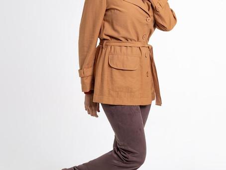 Qual seu estilo de calça ideal?