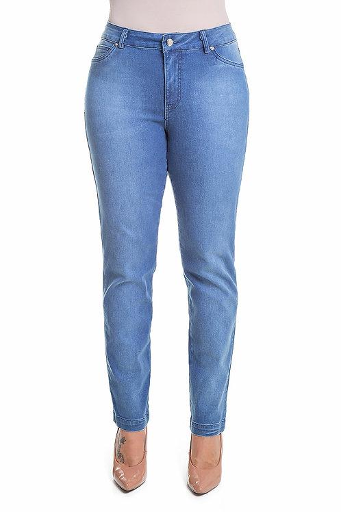Skinny Jeans Patrícia - 5X R$ 47,80