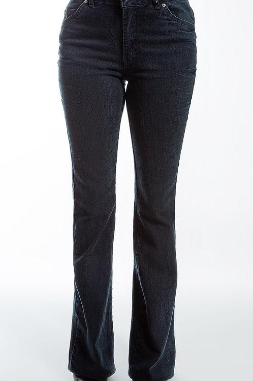 Calça Raphaela - 5X R$27,86