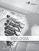 5 Biología 2 año.png