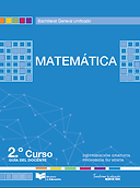 13_Matemáticas_2.png