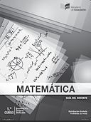 3a_Matemáticas_GD.png