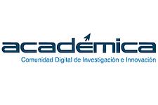 15_Académica.png