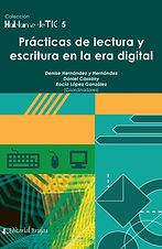 27_Práctica_de_lectura_y_escritura.jpg