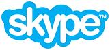 80 skype.png