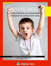 32_Gamificación.jpg