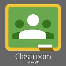 53 Classroom.png
