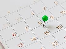 1 Calendario escolar.png