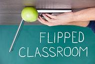 33 Flipped Classroom.jpg