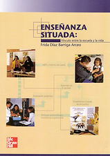 21_Enseñanza_situada.jpg