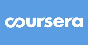 11 coursera-social-logo.png