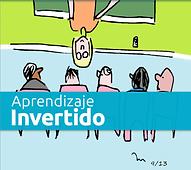 34_GUÍA-DE-APRENDIZAJE-INVERTIDO.png