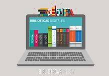 BIBLIOTECAS-DIGITALES.png