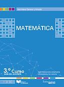 15_Matemáticas_3.png