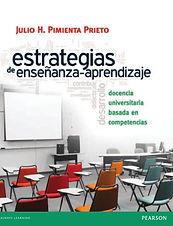 17 Pimienta Prieto.jpg