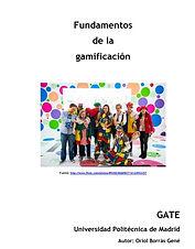 30_Gamificación.jpg