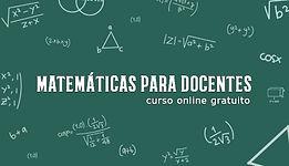 16_Matemáticas.jpg