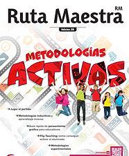 37_Metodologías_Activas.jpg