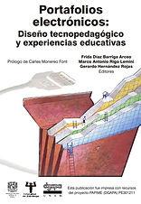 24_Portafolios_electrónicos.jpg