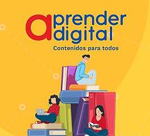 1 Aprender digital.jpg