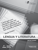 12 Lengua y literatura.png