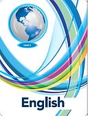 4 English 1.png