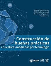 25_Construcción_buenas.jpg