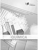 9_Química_1.jpg