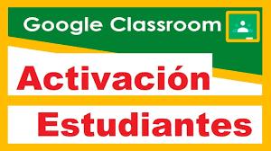 3_Activación_de_cuenta.png