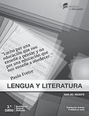 14 Lengua y Literatura.png