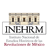 24 Museo INEHRM.png