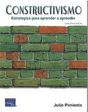 18 Constructivismo.jpg