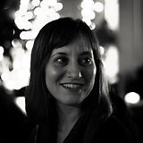 Christantoni.jpg