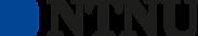 NTNU_logo2.png