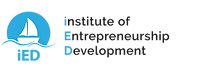 IED_full-logo.png